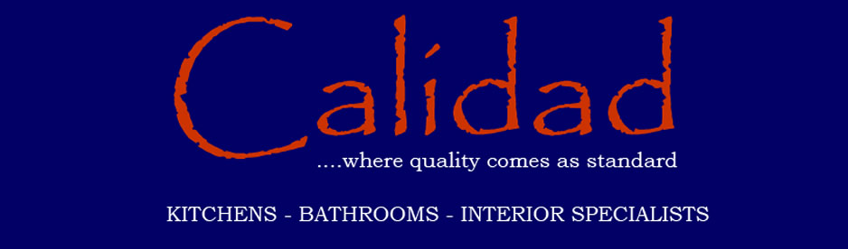Bathroom Installers